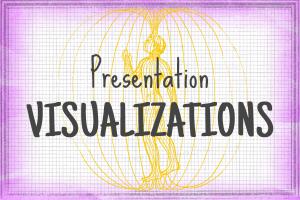 VioletVISUALIZATIONS