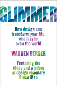 glimmer-berger