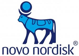 novo-nordisk-logo_0