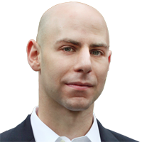 "Adam Grant: ""Full of instantly useful answers"""