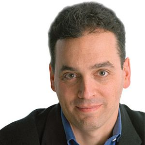 "Daniel Pink: ""A veritable gold mine"" of questions"