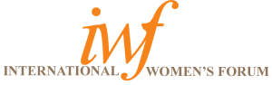 InternationalWomensForum