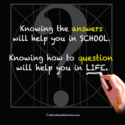 Knowing-How-to-Question-x400px