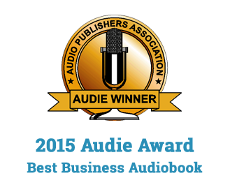 Audie-Award-Announcement